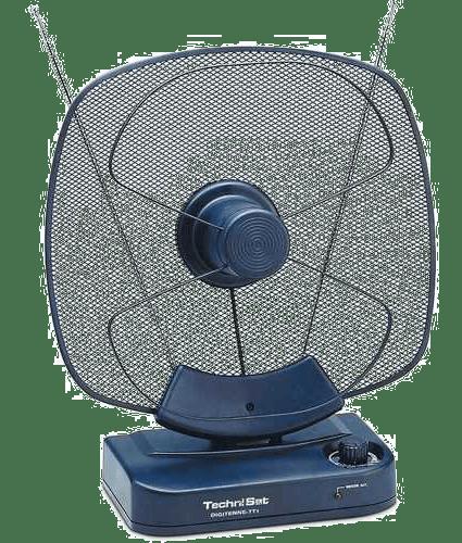 antena-pokojowa