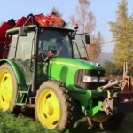 Awesome Machines Agriculture – Heavy machines 2017 –  الزراعة آلات رهيبة