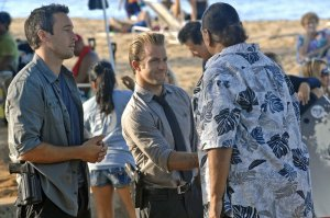 Hawaii Five-O 1x13
