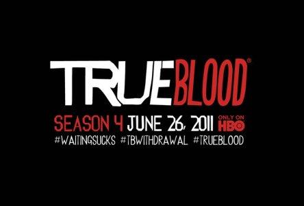 True Blood 4
