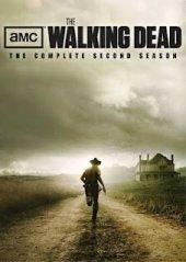 TheWalkingDead_S2_DVD