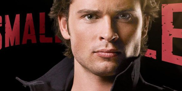 Tom Welling - Smallville