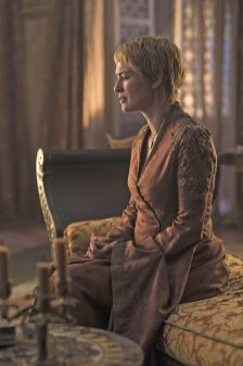 Game of Thrones 6_premiere_07