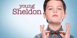 """Young Sheldon, Iain Armitage: """"Recitare nella serie è stato come usare la macchina del tempo"""""""