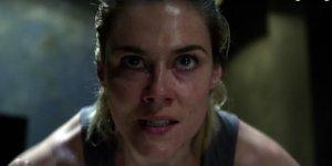 Jessica Jones 3: in un nuovo video l'evoluzione di Trish Walker