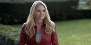 Jennifer Morrison (Once Upon a Time) sarà regista di One of Us is Lying Peacock