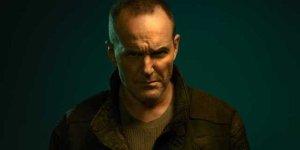 """Agents of S.H.I.E.L.D. 6×12/13, """"The Sign/New Life"""" online un nuovo promo del gran finale"""