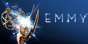 emmy HBO 2019 emmy awards