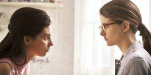 L'amica geniale: Lila e Lenù tornano nelle prime immagini della seconda stagione