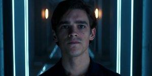 Titans: online il full trailer della seconda stagione!