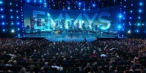 emmy 2019 slide