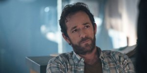 Luke Perry - Riverdale