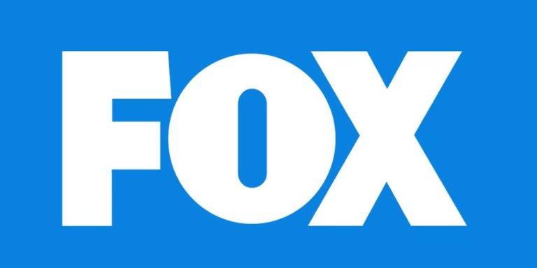 fox_logo ascolti usa