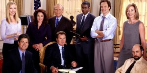 the-west-wing
