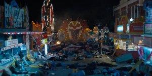 Watchmen: le anticipazioni sui prossimi episodi in un nuovo trailer