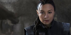 Ming-Na-Wen-The-Mandalorian Game of Thrones