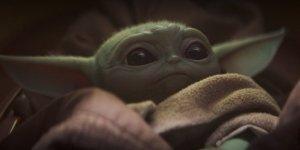 Un Baby Yoda fatto in casa? Jimmy Kimmel spiega come realizzarlo!