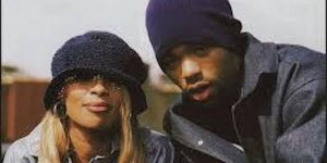 method man starz power mary j blige