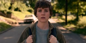 iam-not-okay with this recensione sophia lillis