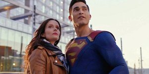 Superman-and-Lois-cw