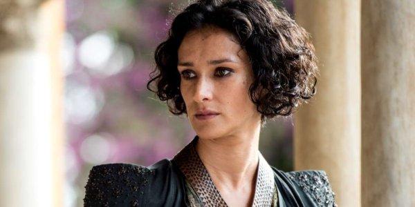 Indira Varma Game of Thrones