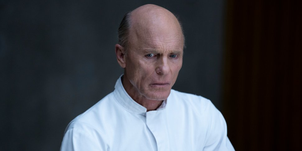 ed-harris_3 westworld 3x06