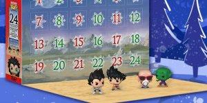 dragon-ball-z-calendario-avvento
