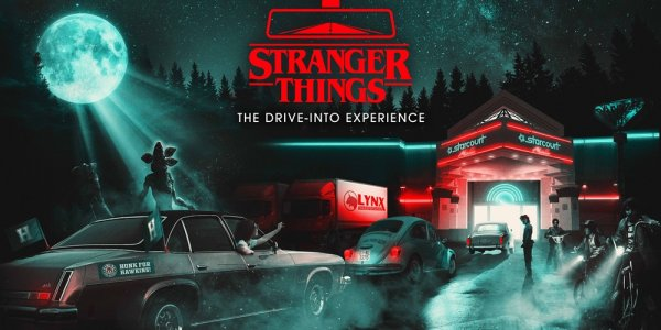 stranger-things-drive-in