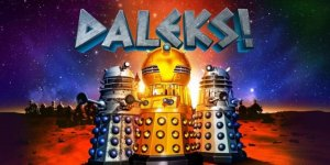 doctor-who-daleks serie animata