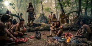 Romulus la serie tv sky verrà presentata alla Festa del Cinema di Roma