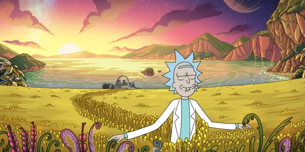 rick-and-morty 5
