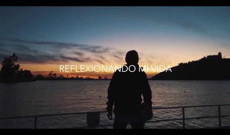 Tu Gloria – Ministerio Agua Viva (Canto vocacional 2018)