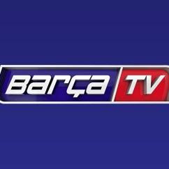 Direct Tv Circular Diagram Flow Chart Template Chaines En Streaming Tnt Et Sur