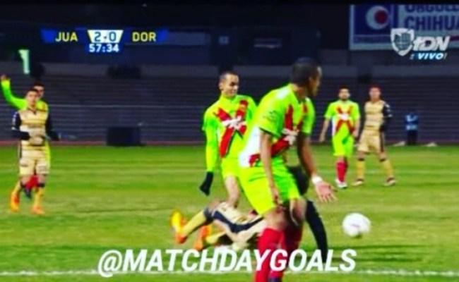 Juárez Vs Dorados En Vivo Online Copa Mx 2017 A Que Hora
