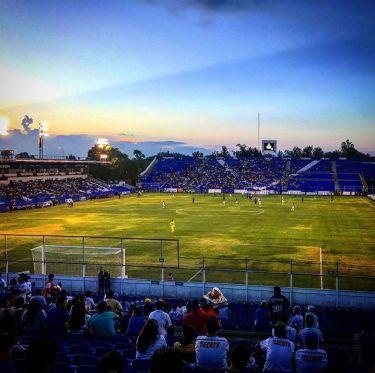 Atlante vs Celaya en Vivo Online Ascenso MX 2017 previo