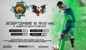 Potros UAEM vs Murciélagos en Vivo Ascenso MX 2017