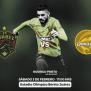 Bravos Vs Dorados En Vivo Online Ascenso Mx 2018 A Que