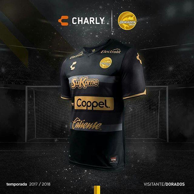 Dorados vs Celaya en Vivo Ascenso MX 2018