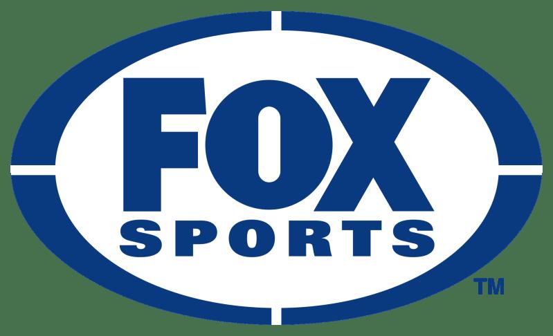 Programación de Fox Sports en vivo por Internet