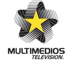 Como ver Multimedios TV en Vivo por Internet, la programación y más