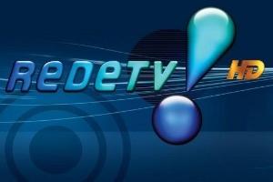 Rede TV! prioriza cenários virtuais