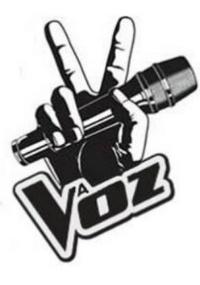 https://i0.wp.com/tv.i.uol.com.br/televisao/2011/11/03/logo-do-programa-a-voz-que-deve-estrear-na-globo-1320360824172_200x285.jpg