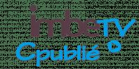 logo-imbetv-Cpublié-1