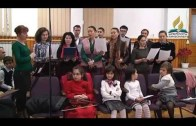 Program muzical Speranța Târgoviste