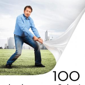 100-idei-sabat-e1391014327912