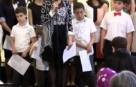 Program copii sabatul 13 21 06 2014