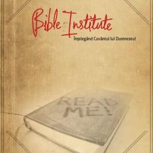 Bible-institute