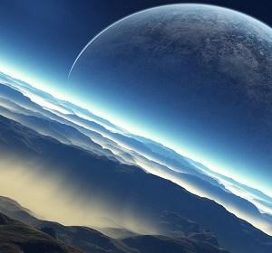 moon-in-the-sky-835