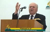Tanase Nicolae  Pastreaza ce ai
