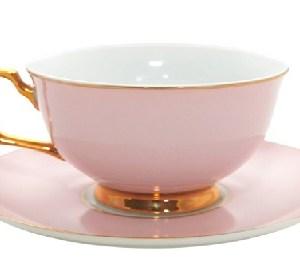 Pink-Tea-Cup